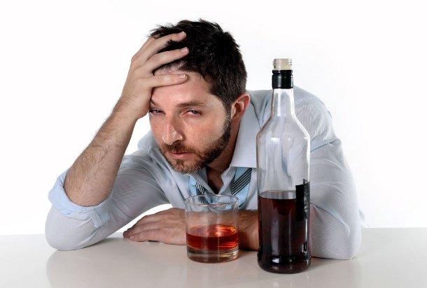 zmij-1024x691 В Северной Корее создали алкоголь, не вызывающий похмелья