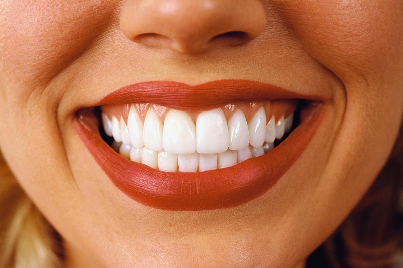 zybi Современные 3D-технологии найдут применение в стоматологии